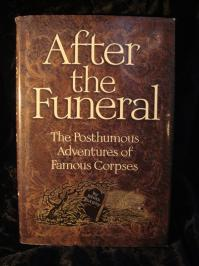 afterfuneral1.jpg