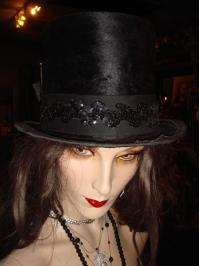 top-hat-bow.jpg